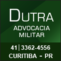 Dutra | Advogado | Direito Administrativo