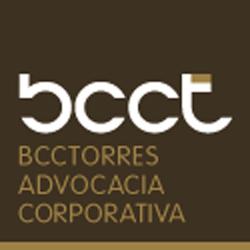 BCCTorres Advocacia Corporativa