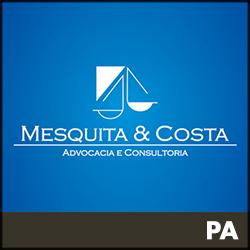 Mesquita & Costa Advocacia e Consultoria