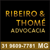 Ribeiro & Thomé Advocacia | Advogado | Terreno de Marinha em Bom Despacho (MG)