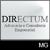 Directum Advocacia e Consultoria Empresarial | Advogado | Mandado de Prisão em Itaobim (MG)