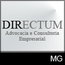Directum | Advogado | Concurso Público em Belo Horizonte (MG)