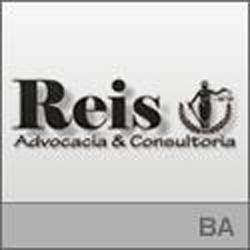 Jorge Acácio De Miranda Reis