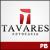 Tavares Advocacia
