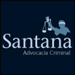 Santana | Advogado | Racismo