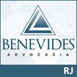 Benevides Advocacia!