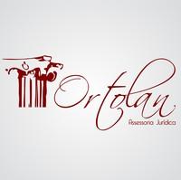 Ortolan | Advogado | Duque de Caxias (RJ)