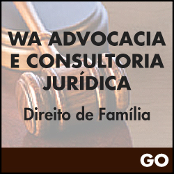 WA Advocacia e Consultoria Jurídica