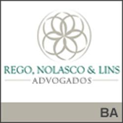 André | Advogado | Direito Marítimo / Portuário em Salvador (BA)