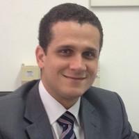 Tercio Souza