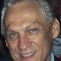 Celso | Advogado | Direito Previdenciário em Santos (SP)