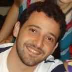 Guilherme | Advogado Correspondente em Minas Gerais (Estado)