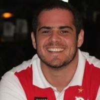 Diogo Augusto a Oliveira