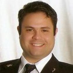 Thiago | Advogado | Direito Administrativo