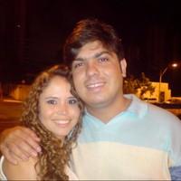 José | Advogado em Fortaleza (CE)