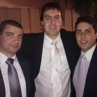 Eduardo   Advogado   Direito do Trabalho em Poços de Caldas (MG)