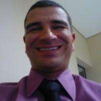 Eduardo | Advogado | Direito do Trabalho em Poços de Caldas (MG)