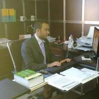 João | Advogado | Divórcio em Cascavel (PR)