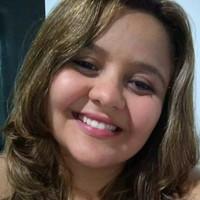 Evelin | Advogado em Belém (PA)