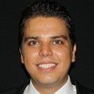 Leonardo Pereira Gonçalves