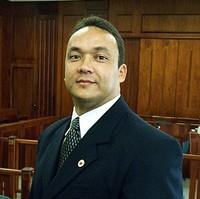 Luis | Advogado | Processo Trabalhista em Mogi das Cruzes (SP)