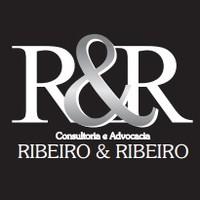 Ribeiro | Advogado | Salvador (BA)