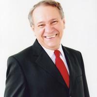 Jose | Advogado | INSS em Recife (PE)