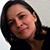 Vitória | Advogado | INPI (Instituto Nacional de Propriedade Industrial) em Imperatriz (MA)