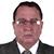 Sidney | Advogado | Revisão de Pensão Alimentícia em Planalto Alegre (SC)