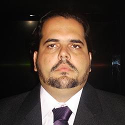 André | Advogado em Araras (SP)