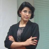 Luciana | Advogado | Tráfico de Drogas