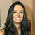 Gabriela | Advogado | Cobrança em Capão da Canoa (RS)