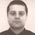 Thales | Advogado | Tenente Portela (RS)