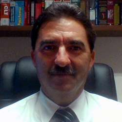 Valter | Advogado em Araras (SP)