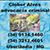 Cleber | Advogado | Mandado de Prisão em Itaobim (MG)