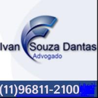 Advogado | Advogado em Taboão da Serra (SP)