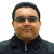 Andre | Advogado | Revisão de Pensão Alimentícia em Planalto Alegre (SC)