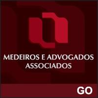 Pedro Henrique Miranda Medeiros