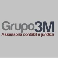 Pedro | Advogado | Goiânia (GO)