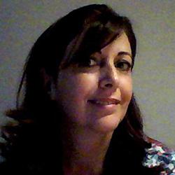 Simone Lopes Lourenço Advogados