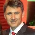 Maurício | Advogado | Direito Administrativo
