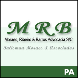 Nelson da Silva Moraes