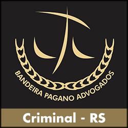 Bandeira | Advogado | Tráfico de Drogas em Porto Alegre (RS)