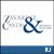 Zavareze & Castro Advogados Associados | Advogado | Ação Trabalhista em Nova Iguaçu (RJ)