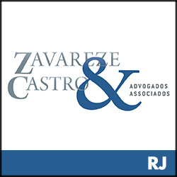 Zavareze & Castro Advogados Associados