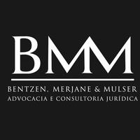 Bentzen Merjane e Mulser Advocacia e Consultoria Jurídica