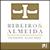 Ribeiro & Almeida Advogados Associados | Advogado | INSS em Paes Landim (PI)