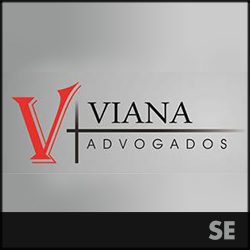Viana Advogados