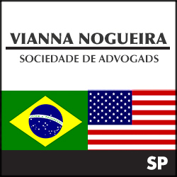 Vianna | Advogado em São Paulo (SP)