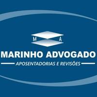 Marinho | Advogado em Joinville (SC)